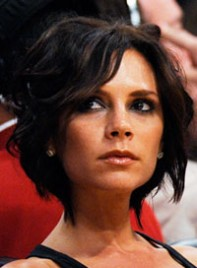 file_10_6370_victoria-beckham-hot-hair-9