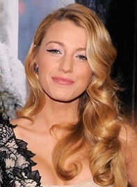 file_12_6340_best-gossip-girl-hairstyles-blake-lively-01