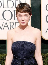 file_13_6326_best-hair-strapless-gown-carey-mulligan-01