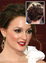 file_13_6340_best-gossip-girl-hairstyles-leighton-meester-02