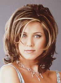 file_14_6329_90s-hair-our-loves-loathes-jennifer-aniston-04