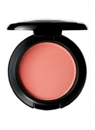 file_14_6368_steal-taylor-momsens-makeup-06