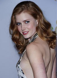 file_15_6325_odd-red-carpet-secrets-spilled-amy-adams-14NEW