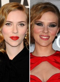 file_15_6352_makeup-tips-green-eyes-scarlett-johansson-14