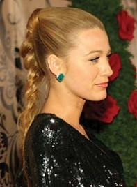 file_16_6340_best-gossip-girl-hairstyles-blake-lively-05