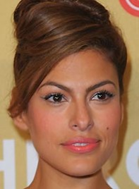file_17_6334_best-makeup-brown-eyes-eva-mendes-1