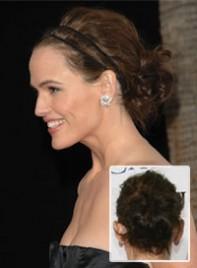 file_18_6326_best-hair-strapless-gown-jennifer-garner-06