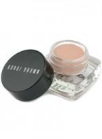 file_18_6368_steal-taylor-momsens-makeup-03
