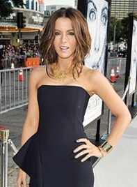 file_21_6333_best-clothes-brunettes-kate-beckinsale-09