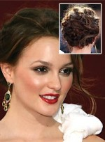 file_23_6340_best-gossip-girl-hairstyles-leighton-meester-02