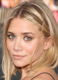 file_23_6352_makeup-tips-green-eyes-ashley-olsen-07