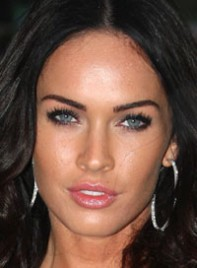 file_24_6347_sexy-makeup-blue-eyes-megan-fox-07