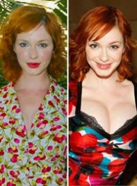 file_24_6355_hot-clothing-hues-redheads-christina-hendricks-11