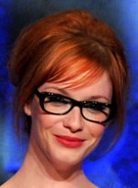file_26_6344_hot-frames-face-shape-christina-hendricks-10
