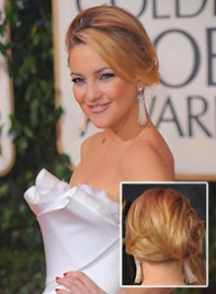 file_27_6326_best-hair-strapless-gown-kate-hudson-4