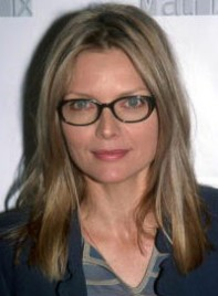 file_28_6344_hot-frames-face-shape-michelle-pfeiffer-12