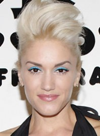 file_29_6334_best-makeup-brown-eyes-gwen-stefani-13