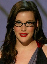 file_30_6344_hot-frames-face-shape-liv-tyler-14