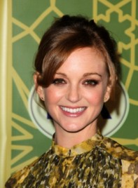 file_3164_jayma-mays-updo-bangs-chic-sophisticated-romantic-red-275