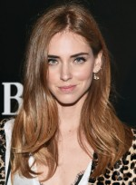 file_3166_Chiara-Ferragni-Long-Layered-Brunette-Chic-Hairstyle