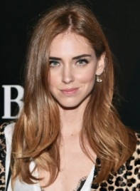 file_3166_Chiara-Ferragni-Long-Layered-Brunette-Chic-Hairstyle-275