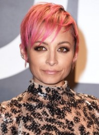 file_3190_Nicole-Richie-Short-Edgy-Funky-Pixie-Hairstyle-275