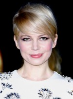file_3193_michelle-williams-short-chic-blonde-straight-hairstyle