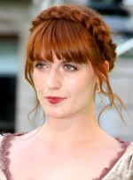 file_3194_florence-welch-red-updo-hairstyle-braids-and-twists-bangs
