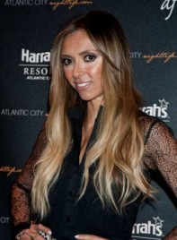 file_3202_giuliana-rancic-long-tousled-blonde-275