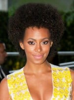 file_3215_solange-knowles-thick-brunette-edgy-short-hairstyle
