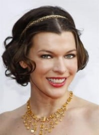 file_3223_mila-jovovich-short-curly-brunette-275