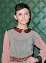 file_3229_ginnifer-goodwin-short-edgy-chic-hairstyle