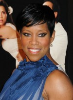 file_3231_regina-king-short-bangs-straight-chic-black