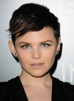 file_3236_ginnifer-goodwin-short-edgy-brunette