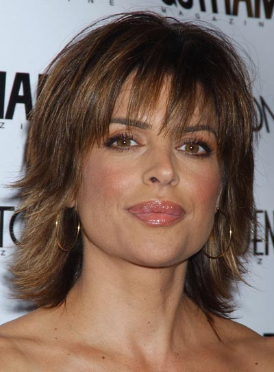 hair cut style for hairs hairstyles for square faces riot 3238