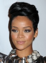 Short Hairstyles for Diamond Faces