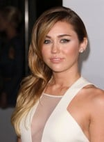 file_3245_miley-cyrus-long-curly-romantic-formal-brunette-highlights