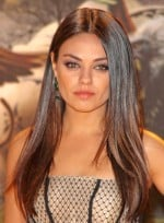 file_3251_mila-kunis-straight-chic-long-brunette-hairstyle