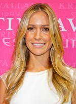 file_3252_kristin-cavallari-long-blonde-wavy-romantic-hairstyle