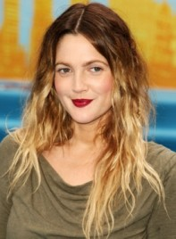 file_3256_drew-barrymore-highlights-tousled-275