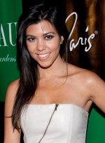 file_3280_kourtney-kardashian-straight-black