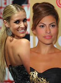 file_32_6326_best-hair-strapless-gown-eva-medez-kristin-cavallari-09