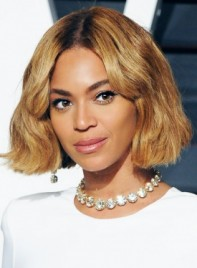 file_3300_Beyonce-Knowles-Medium-Blunt-Blonde-Bob-Hairstyle-275