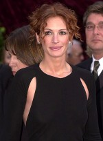 file_3303_julia-roberts-curly-updo-red