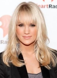 file_3308_carrie-underwood-medium-wavy-bangs-romantic-275