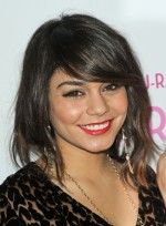 file_3310_vanessa-hudgens-medium-updo-highlights-chic