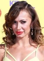 file_3311_Karina-Smirnoff-Medium-Curly-Brunette-Edgy-Hairstyle