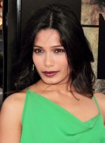 file_3320_frieda-pinto-sophisticated-black