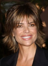 file_3332_lisa-rinna-bangs-shag-275