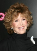 file_3356_jane-fonda-short-highlights-bangs-bob-tousled-brunette